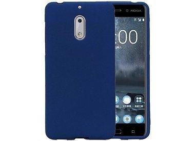 Nokia 7 Plus Hoesjes & Hard Cases & Glass