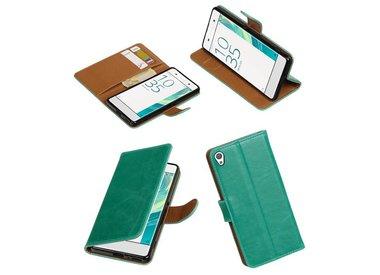 Sony Xperia XZ2 Bookstyle & Flipcases