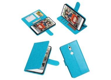 Nokia 1 Bookstyle & Flipcases