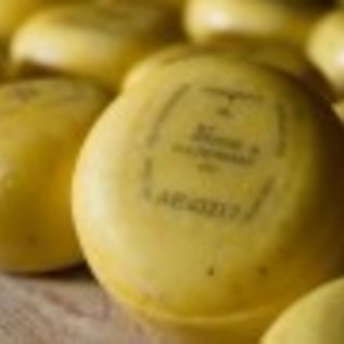 Kaasboerderij Castelijn Italiaanse kruiden kaas 1000 gram