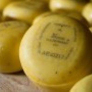 Kaasboerderij Castelijn Pesto kaas 1000 gram
