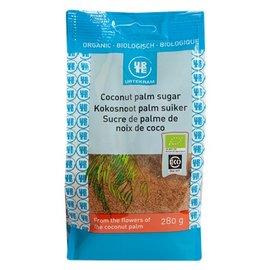 Urtekram Kokospalm Suiker