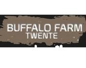 Buffalo Farm Twente