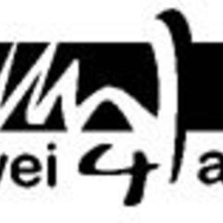 Wei4All Dorstlesser Aardbei/Vlierbes 500 ml