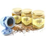 maaltijdmixen, oliën & smaakmakers