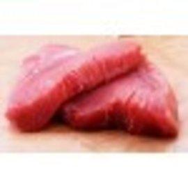 my seafood tonijn loins