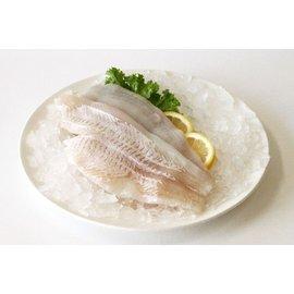 my seafood scholfilet zonder vel