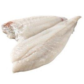 my seafood grietfilet zonder vel