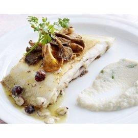 my seafood griet panklaar