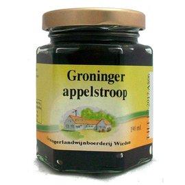 Grootmoeders Keuken Appelstroop 190 ml