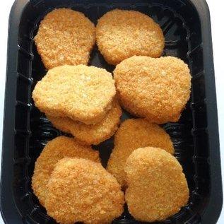 Vegafit Vegane Nuggets