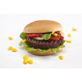 Vegafit Vegane Hamburger