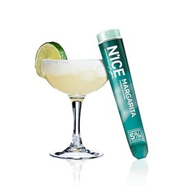 N1CE Frozen Cocktail Margarita