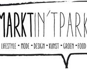 Zondag 4 september Markt in ´t Park, Zoetermeer 11 tot 17 uur