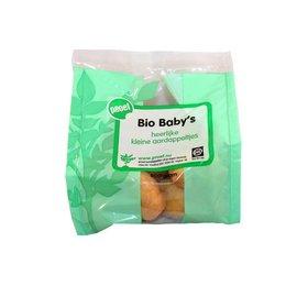 Proef Aardappel Bio Baby's (Proef)