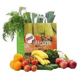 Proef Vitatas 1-persoon (Proef)
