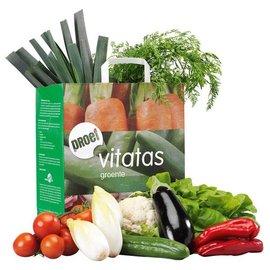 Proef Vitatas 2-persoon (Proef)