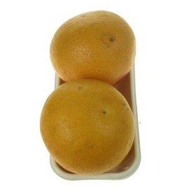Proef Grapefruit 2 stuks (LAND)