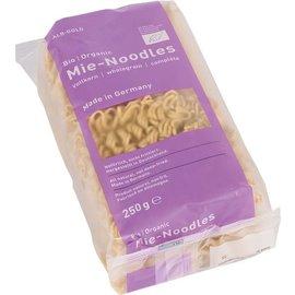 Proef Mie noodles wholegrain