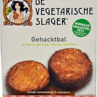 Proef 180 gram Gehacktbal Vegetarisch
