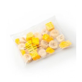 Fresh Fruit Express Verse Smoothies Palmbeach Smoothie Fruitmix mango-banaan