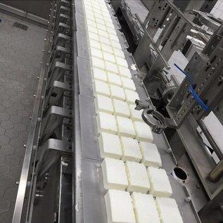 Fresh Fruit Express Verse Smoothies Dutch Frozen Yoghurt 70%  75 g