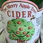 Cider The Merry Apple Tree Cider