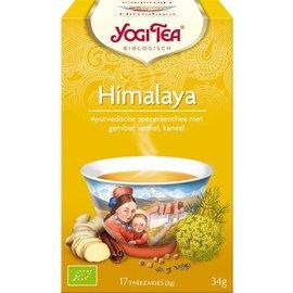 MyGoodFoodShop Himalaya