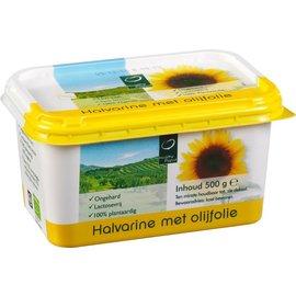 Proef Halvarine met olijfolie (16)