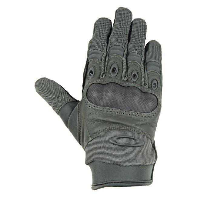 Oakley Assault Glove