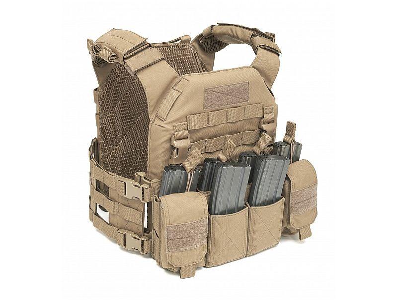 warrior-recon-plate-carrier-sapi-pathfinder-chest.jpg