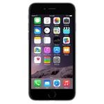 IPhone 6 Plus/6S Plus hoesjes en accessoires