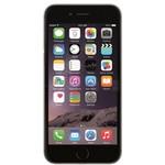 IPhone 6/6S hoesjes en accessoires