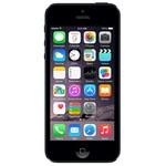 Groothandel Apple Iphone 5C hoesjes, cases en covers