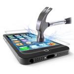Groothandel Tempered Glass Screenprotectors voor Smartphones en Tablets