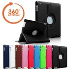 360 Rotation Case IPad 2/3/4