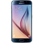 Groothandel Samsung Galaxy S6 Serie hoesjes, cases en covers