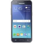 Groothandel Samsung Galaxy J Serie hoesjes , cases en covers