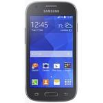 Groothandel Samsung Galaxy Galaxy Ace hoesjes , cases en covers