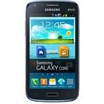Groothandel Galaxy Core Serie hoesjes, cases en covers