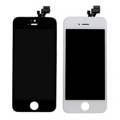 LCD Ekran + Digitizer IPhone 5