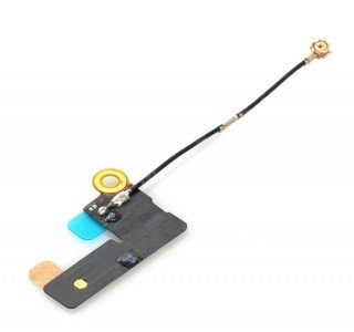 Wifi antenne iphone 5 gro handel handy zubeh r for Antenne wifi sectorielle exterieur