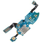 Charger Connector Flex Galaxy S4 Mini i9190