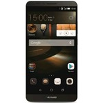 Groothandel Huawei Ascend Mate 7 hoesjes cases en covers