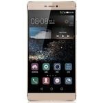 Groothandel Huawei Ascend P8  hoesjes cases en covers