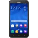 Groothandel Huawei Ascend G750 hoesjes cases en covers