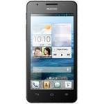 Groothandel Huawei Ascend G525 hoesjes cases en covers