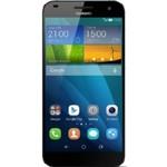 Groothandel Huawei Ascend G7 hoesjes cases en covers