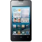 Groothandel Huawei Ascend Y300 hoesjes, cases en covers