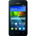 Groothandel Huawei Ascend Y360 Slim hoesjes, cases en covers